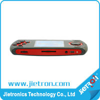 "16 Bit Handheld Game Console/Portable Play Station with 2.7"" Color Screen(JT-8000204)"