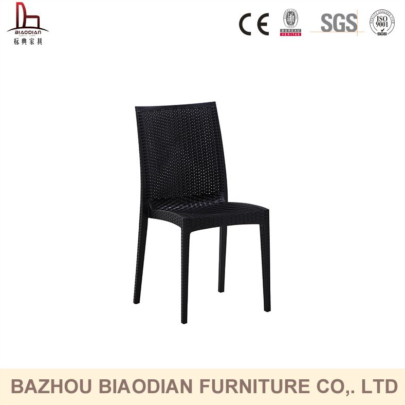 Wholesale Stackable Plastic High Quality Garden Chair New Products 2016 Home and Garden