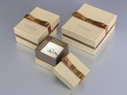 Elaborate Jewelry Paper Box Elaborate Jewelry Paper Box Suppliers