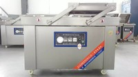 Competive price thermoforming vacuum packing machine