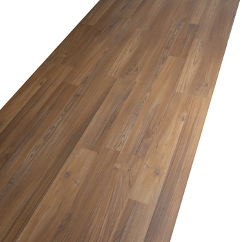 BBL 12mm AC3 EIR Surface Oak Valinge click laminated Wood flooring