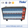 High accuracy pid control hot runner temperature controller for injection mould
