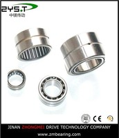 High quality made in china hk2020 ,maufacturer,supplier,needle roller bearing,needle bearing