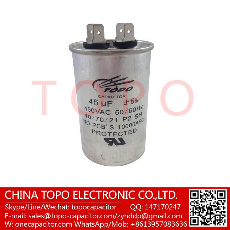 Capacitor for motor en 60252 ducati buy cbb65 capacitor for Ducati energia motor run capacitor