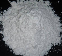 hot sale high quality talcum powder brands