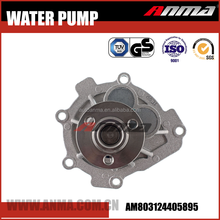 Car Cooling System Water Pump Spare Parts 24405895 for Chevrolet