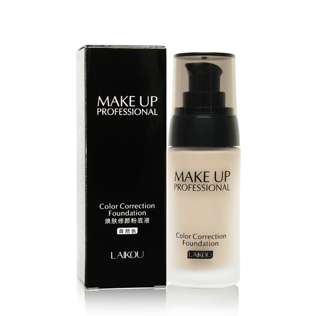 7 Days Best Repairing Waterproof Moisturizing Black Skin Aroma Pearl Face Whitening Makeup Bb Cream
