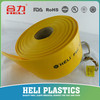 Light Weight PVC Lay Flat Irrigation