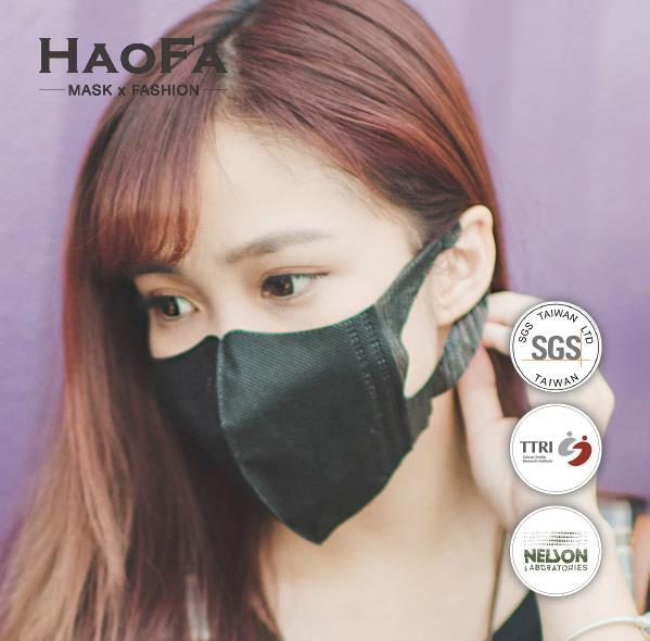 2017 most popular solar air heater dental shield, professional cone type half face mask