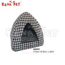 Wholesale Easy Carrier Pet product pet dog beds pet dog sleeping bag bed