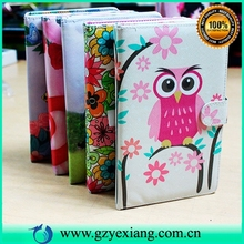 China wholesale Tablet case cover for 9inch tablet universal case