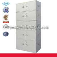 top quality modular filing cabinet