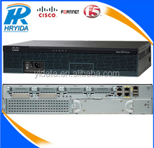 ASR1002X-5G-SHAK9 Cisco ASR 1002-X Security HA Bundle