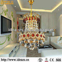 chandelier large designers crystal atlantis lamp crystal lighting fixtures hotels wrought iron floor lamp