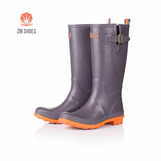 Best price rain boots women cheap shoes with many ladies footwear pictures