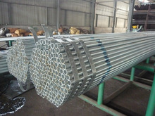 Seamless Stainless Steel Pipe(201 304 316 310S)