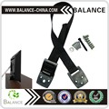 Adjustable Anti Tip Tv Strap