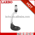 2014 Newest Design Patent magic decanter red wine aerators