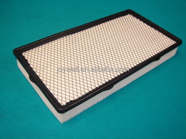 TRUCK PARTS AIR FILTER FOR AF27959