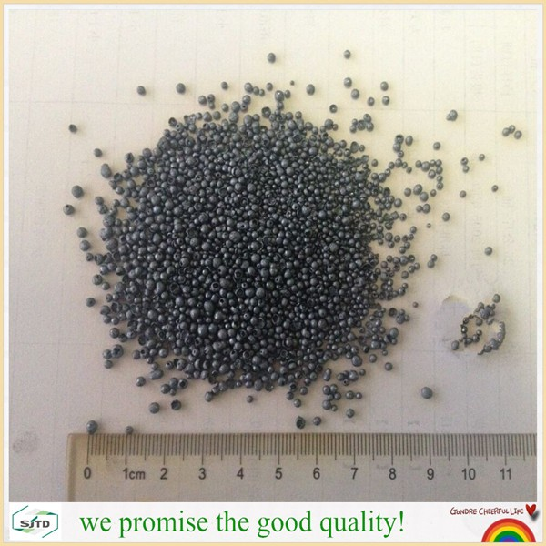 High efficient products iodine crystals 99.5% chile iodine prills 7553-56-2