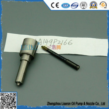 Injector/Nozzle DLLA149P2166 / 0433172166 for XiChai 390PS,430PS,6DM2 Engine
