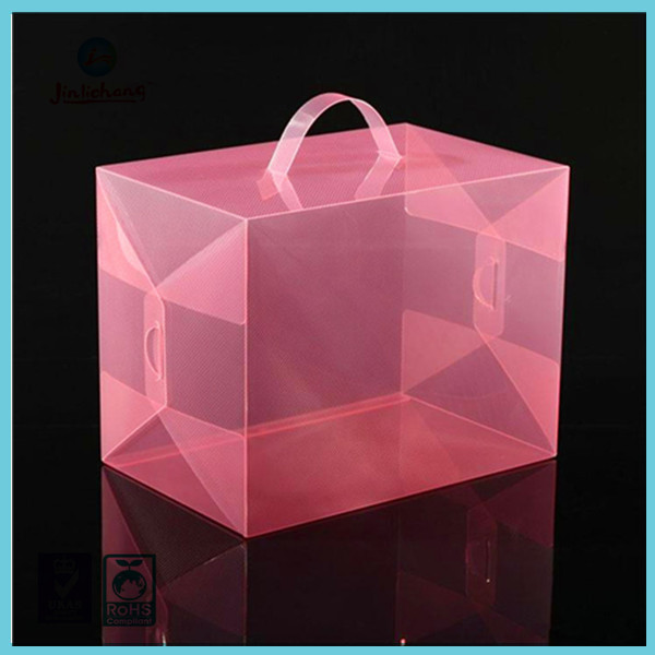 retail transparent custom made plastic cardboard blister pack