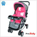 Baby Buggy wholesale