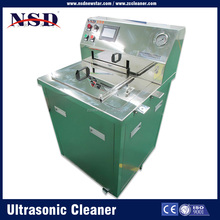 40L Hardware Parts Industrial Ultrasonic Cleaner