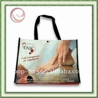 foldable shopping bags 2011 fashion