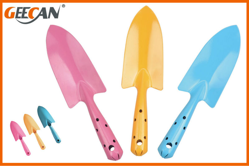 New product for 2013 garden tool set