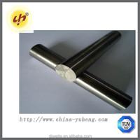 Pure Tungsten Round Bar 99.95% Tungsten Rod Price