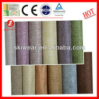 Wholesale Blackout Bright Color Upholstery Fabric