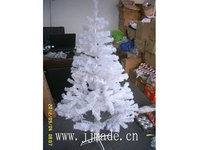 Manufactory best quality large indoor christmas decoration made in china