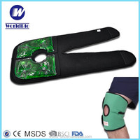 Heating pad in wholesale for Knee
