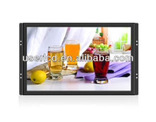 26'' Touch Screen Open Frame, 6.5''-42'' Optional