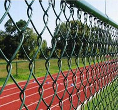 Chain link fence calculator estimate