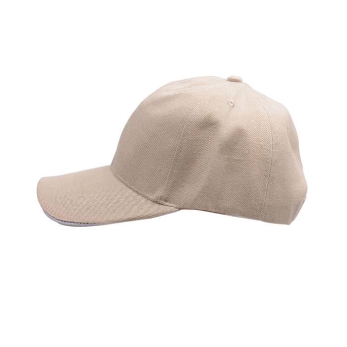 2014 Guangzhou Produce Baseball Child Cap Travel Cap Hat