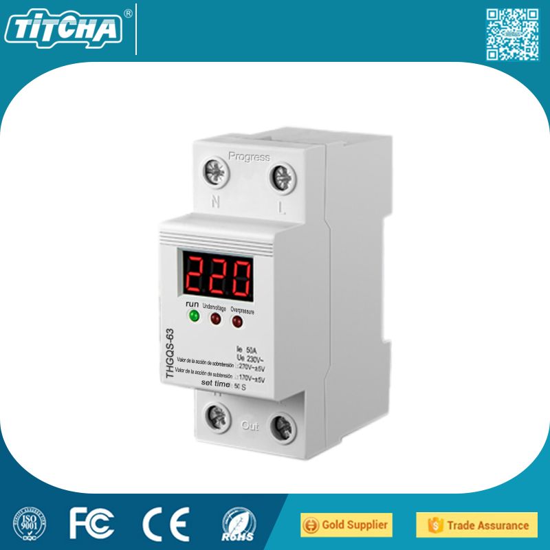 Wholesale protection voltage - Online Buy Best protection voltage ...