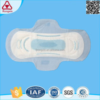 Anion Sanitary Napkin For Women Menstrual