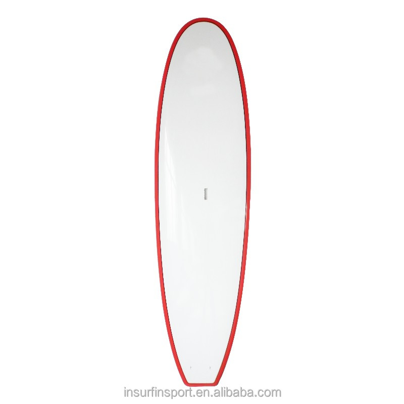 pvc handmade inflatable stand up paddle board eva paddle surfboard