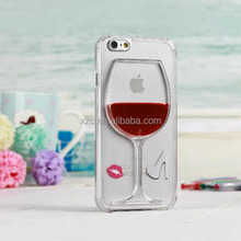 2015 wholesale cell phone accessory beer bottle opener case for samsung galaxy s5,Case for samsung/iphone