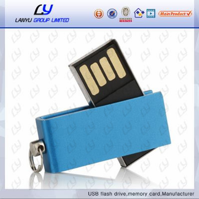 Bulk 1gb usb flash drives New products 2016 Customed logo usb flash drive 1gb