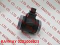 GENUINE Air flow meter 0281006023