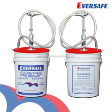 Eversafe Auti Rust Tire Sealant for Motorcycles