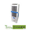 CE Certification and Electric Power air cooler water air cooler