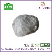 100 top semi dull acrylic fiber wholesale in store