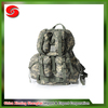 New Fashion Military Backpack,Outdoor Hiking Cackpack,Custom Laptop Backpack