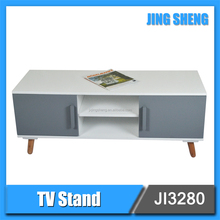 home trends tv stand assembly instructions fancy wooden tv stand sale in sri lanka