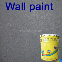 Wall coating- Sound proof interior paint