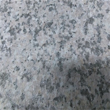 Natural stones Cherry pink Granite G364/367red granite,Windowsills,tiles and clabs